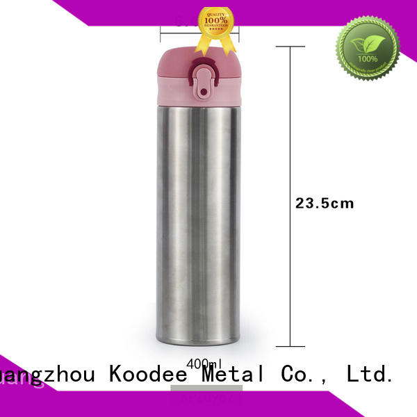 Wholesale price for most popular drinking thermal bottle, check now