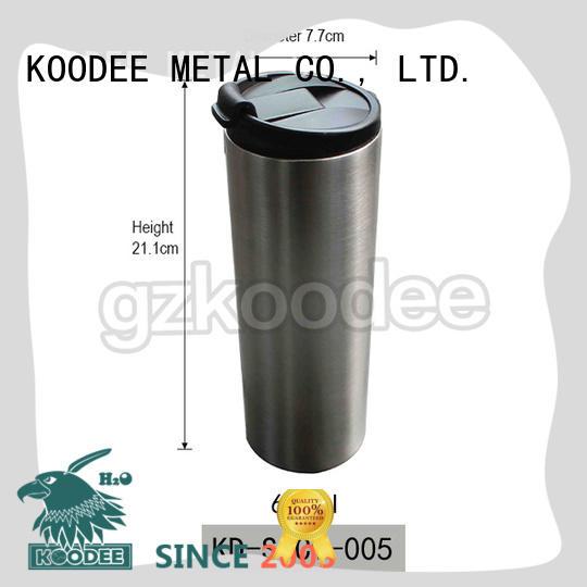 leak-proof thermal coffee mugs hot-sale for wine