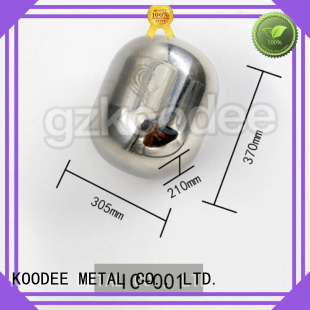 universal stainless steel drink cubes on-sale for drinkings Koodee