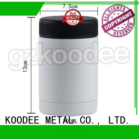 Koodee thermos thermos food container wholesale lunch storage