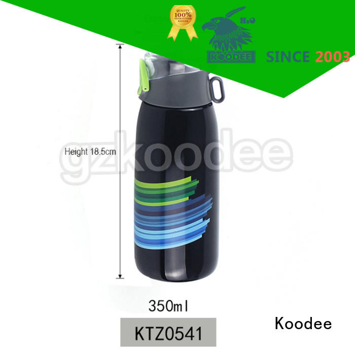 double wall thermal bottle order now for student