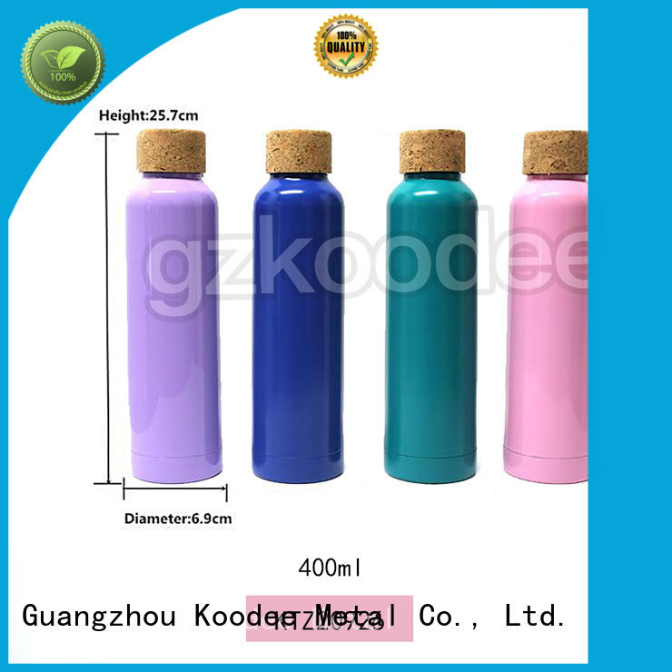 vacuum best vacuum insulated bottle competitive price for student